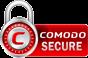 SSL certifikát Comodo