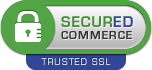 SSL Site Seal (známka na web zdarma) Trusted Wildcard SSL